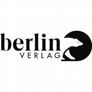 Berlin_Verlag