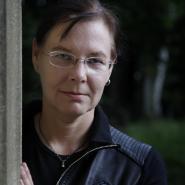 ChristineLehmann