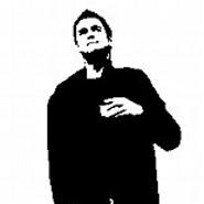 Alan_Smithee