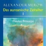 Alexandermerow