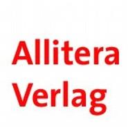 Allitera