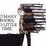 Always_Books