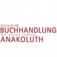Anakoluth_Buchhandlung_Berlin