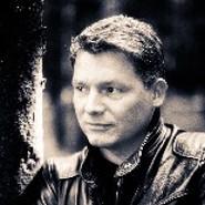 AndreasWinkelmann