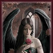 Angelheart76