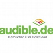 Audible_de