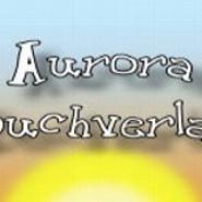 AuroraBuchverlag