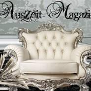 AusZeit-Mag