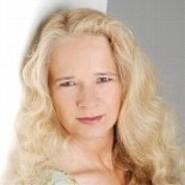 Barbara Kaliner