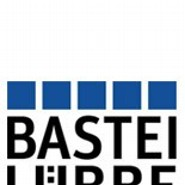 Bastei_Luebbe