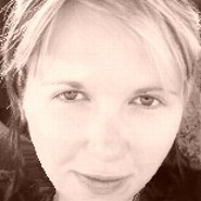 Beatrice_Griessig
