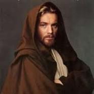 Ben_Kenobi