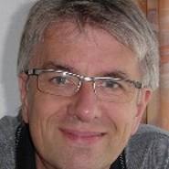 Bernd_Koestering