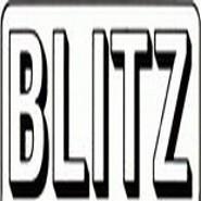 Blitz_Verlag