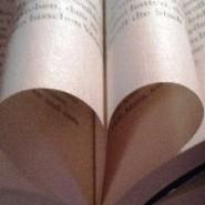 Bookilicious