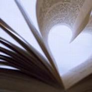 Booksmypassion