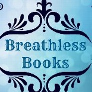 Breathless_Books