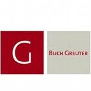 Buch_Greuter