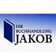 Buch_Jakob