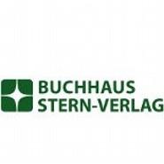 BuchSV