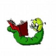 Bücherwurm77