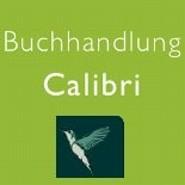 Buchhandlung_Calibri
