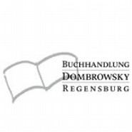 Buchhandlung_Dombrowsky