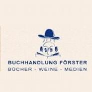 Buchhandlung_Foerster