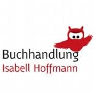 Buchhandlung_Isabell_Hoffmann