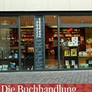 Buchhandlung_Karola_Brockmann
