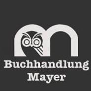 Buchhandlung_Mayer