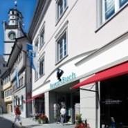 Buchhandlung_RavensBuch-de