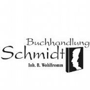 Buchhandlung_Schmidt