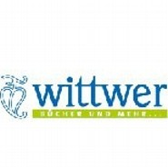 Buchhandlung_Wittwer