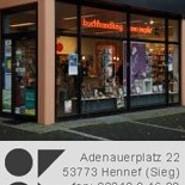 Buchhandlung_am_Markt_Hennef