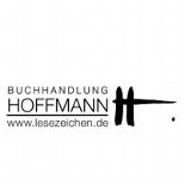 BuchhandlungHoffmann