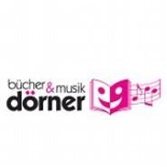Buecher_Doerner