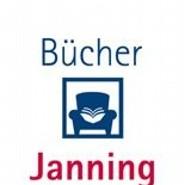 Buecher_Janning_Altenberge