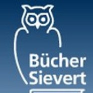 Buecher_Sievert