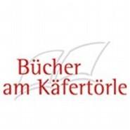 Buecher_am_Kaefertoerle