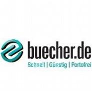 Buecher_de