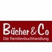 Buecher_und_Co