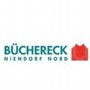Buechereck_Niendorf_Nord