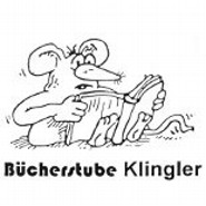 Buecherstube_Klingler