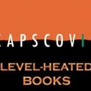 Capscovil_Verlag