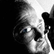Christian_von_Aster