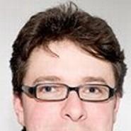 ChristophSeidler