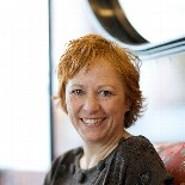 Claudia_Schreiber