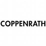Coppenrath_Verlag