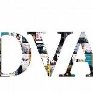 DVA_Verlag